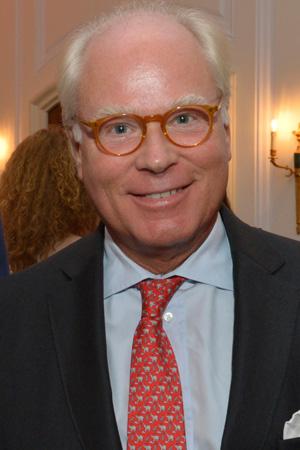 Ulrich Tröger